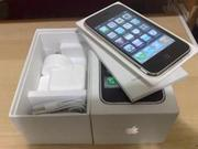 For sale brand new Apple iPhone 32gb 4G(Black & white)----$500